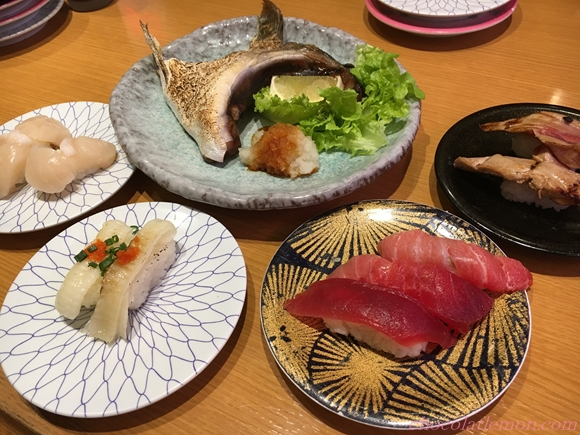 やまと寿司9
