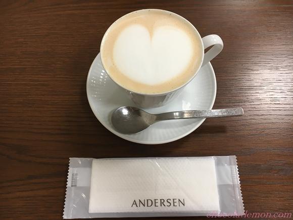 アンデルセン12