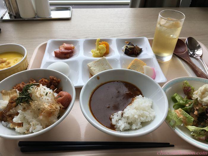 長野JAL11