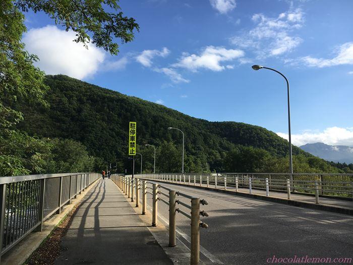 白馬大橋3