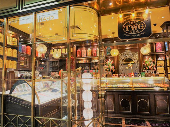 TWG店舗4