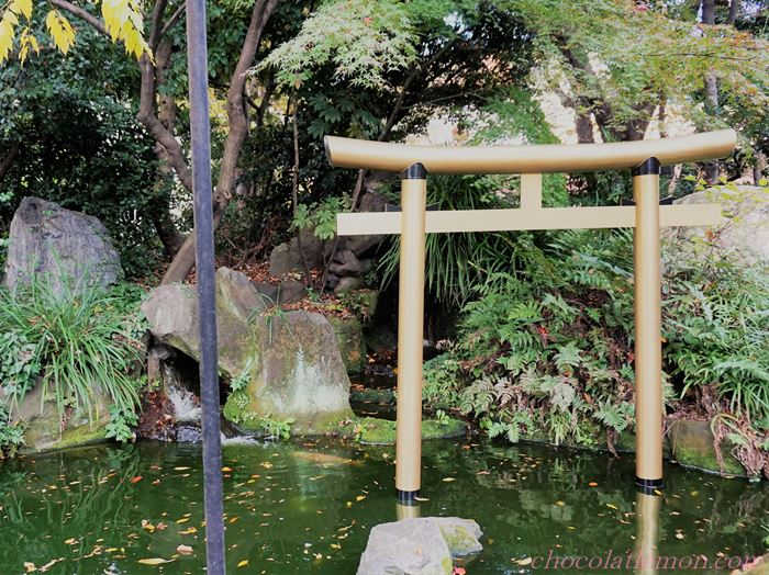 愛宕神社20