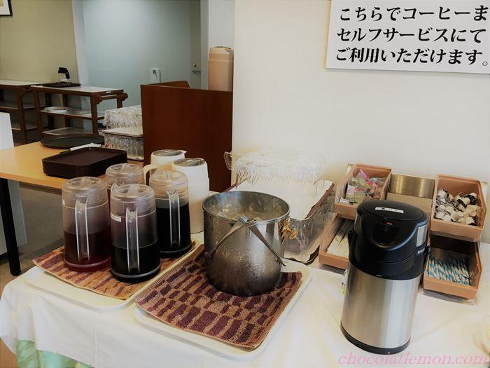 上野精養軒4