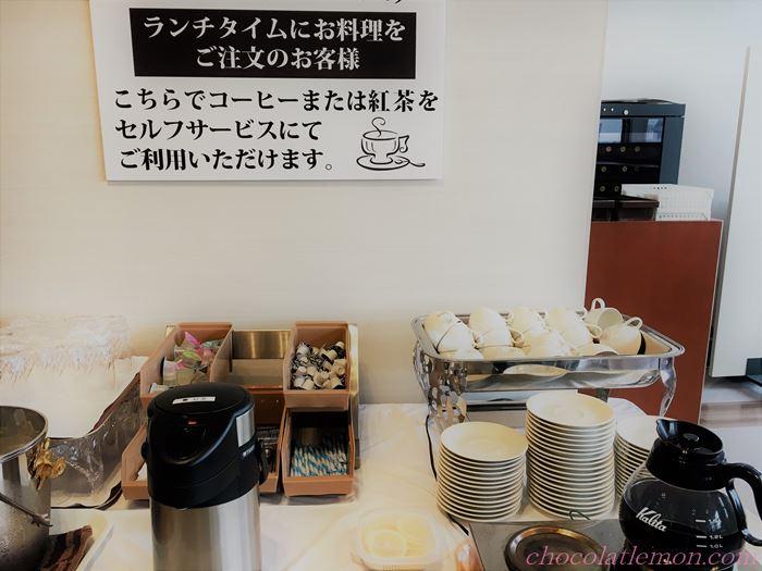 上野精養軒5