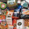 実際に買ってよかったシンガポールお土産大公開!~コスメと雑貨・お菓子で女性向き